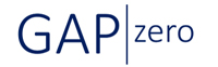 Gap zero